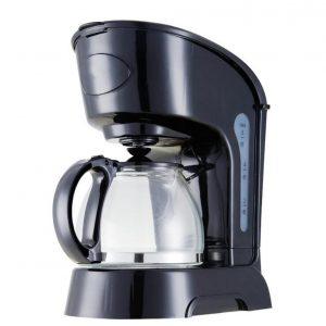 kaffeemaschine klassisch