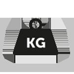 action cam Gewicht