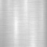 Buegeleisen aluminium