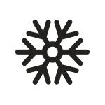 Epilierer Kühlfunktion massage