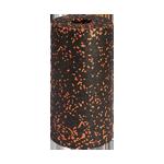 Faszienrolle Black Roll Standard