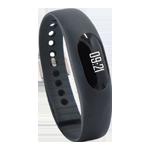 Fitness-Armband Activity Tracker