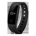 Fitness-Armband Fitness Tracker
