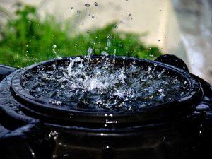 hauswasserwerk regenwasser