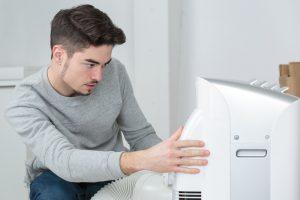 luftentfeuchter test raumluftentfeuchter