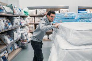 matratzenschoner kaufen test matratzen