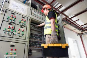 werkzeugkoffer test werkzeugkiste elektriker