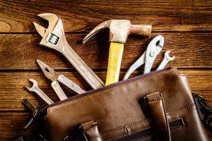 werkzeugkoffer test werkzeugtasche