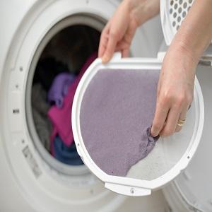 ablufttrockner-reinigung