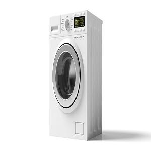 ablufttrockner-waschmaschine