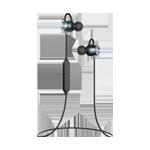 In Ear Funktionskopfhörer